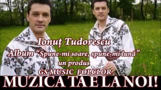 COLAJ ALBUM Ionut Tudorescu - Spune-mi soare, spune-mi luna
