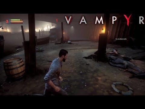 Juego de friv de vampiros en pc from YouTube · Duration:  1 minutes 49 seconds