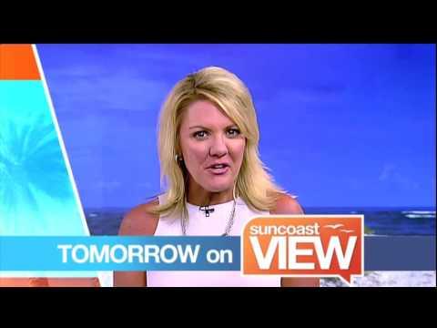 ABC7 News at 5pm - June 26 , 2017