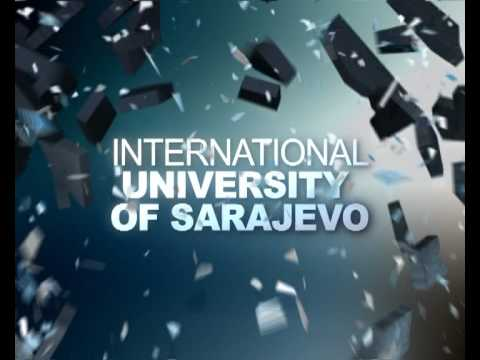 International University of Sarajevo