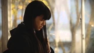 YUI 『GLORIA-short ver.-』 YUI 動画 30