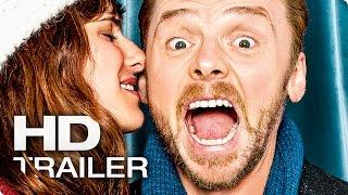 ES IST KOMPLIZIERT Trailer German Deutsch (2015)