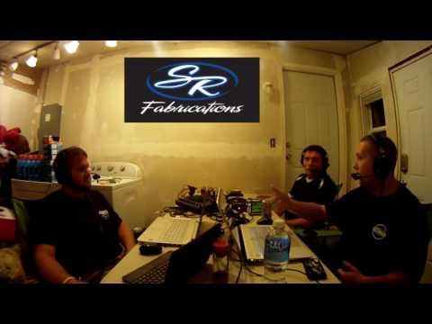 RPM Podcast Episode 23   8-02-16