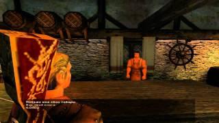 видео Прохождение игры Gothic 2, часть 6
