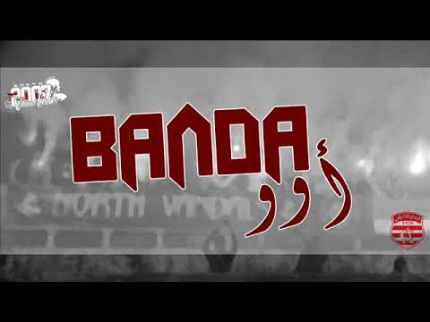 NORTH VANDALS  ✪ Banda Ohhh ✪