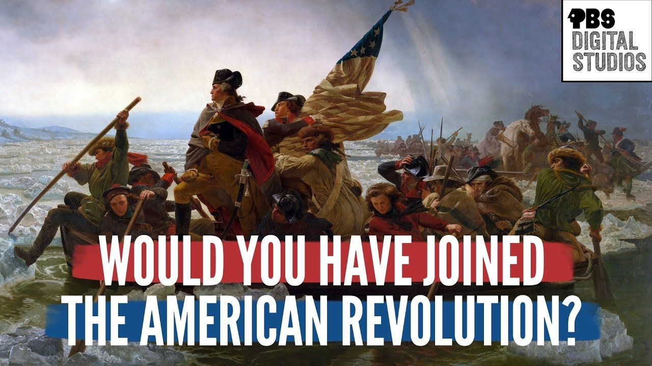 hight resolution of Voices of the American Revolution   NEH-Edsitement