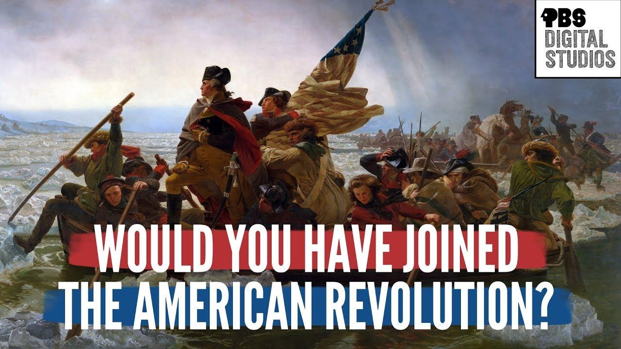 Voices of the American Revolution   NEH-Edsitement [ 720 x 1280 Pixel ]