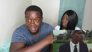 🔵🔥 J STONE - THE MARATHON CONTINUES (OFFICIAL MUSIC VIDEO)(REACTION)#JSTONE #NIPSEYHUSSLE