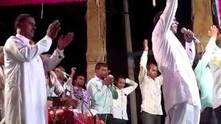 शास्त्रीय संगीत पार्टी सालोली,राकेश सैनी8696094508