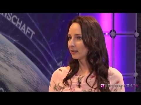 Olga Bajrami  Die Sieben Geheimnisse der Frauen   das geheime, weibliche Urwissen