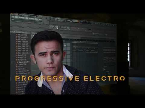 Tutorial Como hacer musica electronica