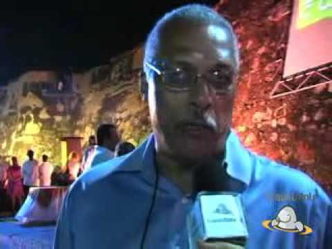 Interview with Luis Simo, Dominican Republic Tourism