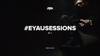http://eyau.ro #EYAUSESSIONS Ep. 1 - - - - Susține următoarele noas...