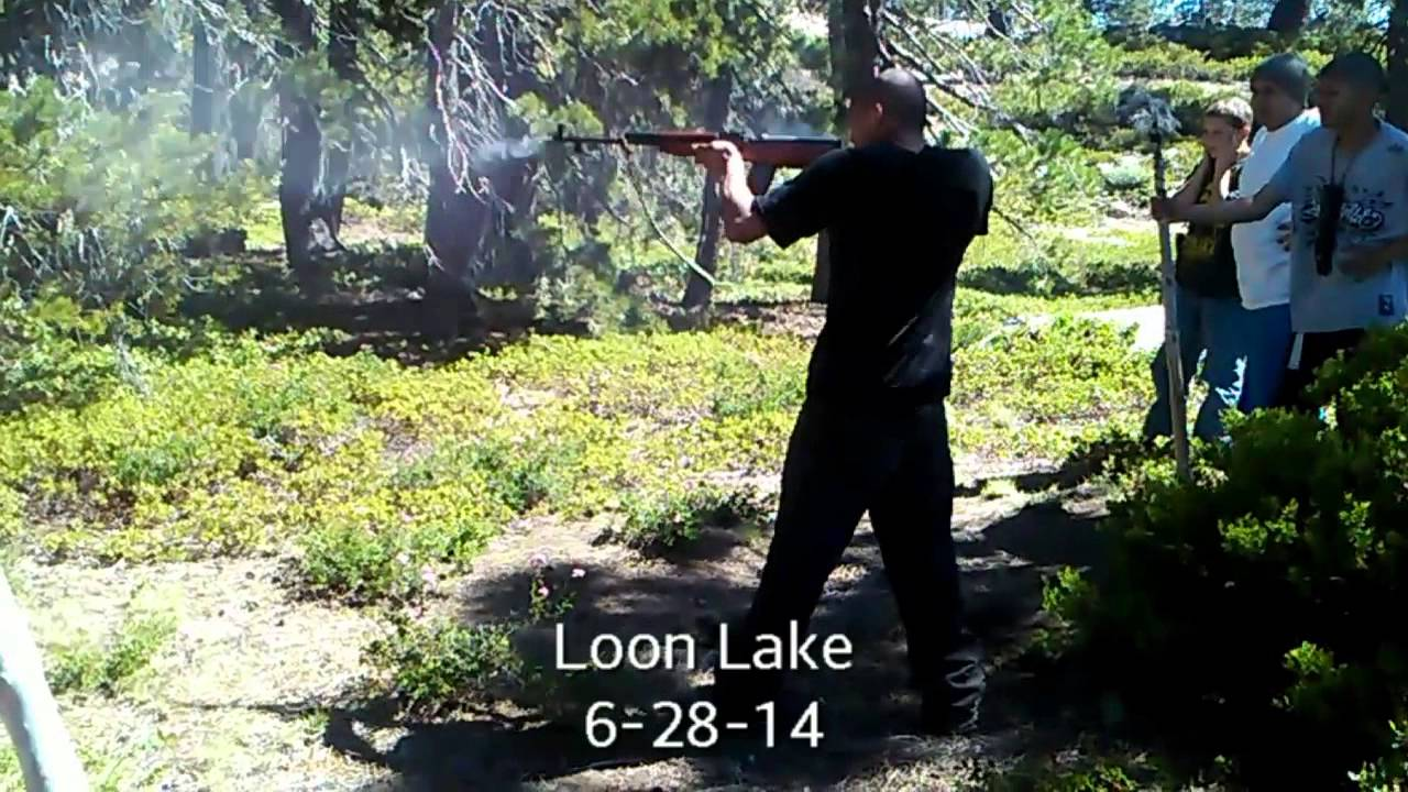 loon lake latino personals Loon lake washington, i don't know what to put here anymore unfortunately an sadly liars can't read now days either and it seems to be true that finding a needle in a haystack is easier and just as dishea.