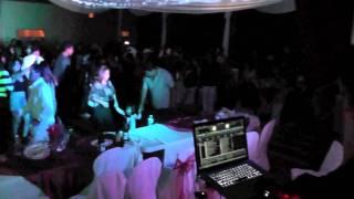 Best Cumbia Sonidera Mix Oasis Quinceanera  Dj Dudley Palmdale Lancaster Ca Av Ca