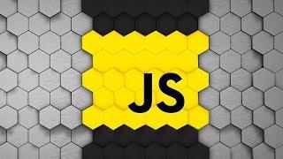 Développement Moderne Javascript et ES6,ES7