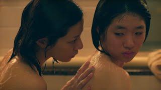 14歳の少女と27歳の女性との交わることない愛の日々を描いた、映画『真...