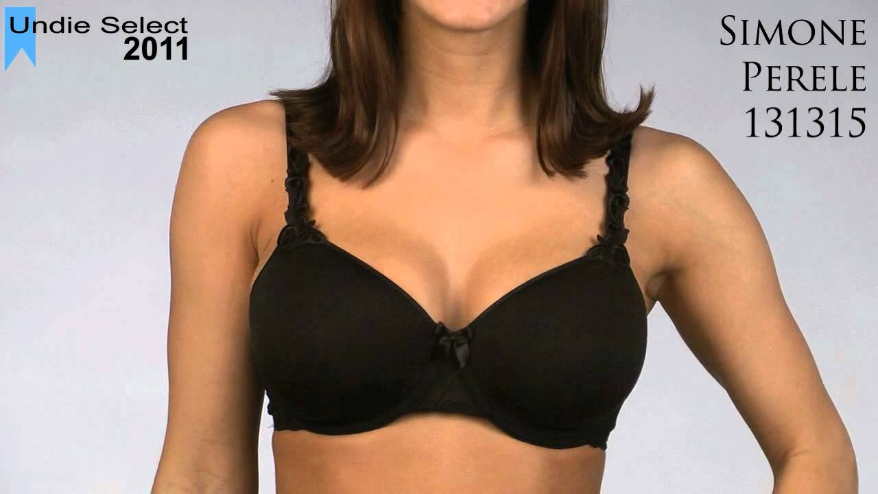 ec4b37fe7d986 2011 Women s Undie Select Awards - YouTube