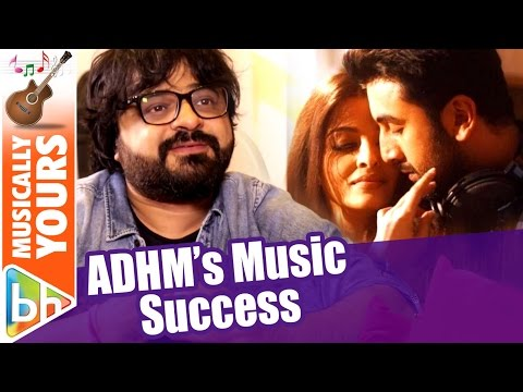 ae-dil-hai-mushkil-music-success;-pritam-exclusively-opens-up