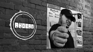 Ahoban Byshock ft Simin, Kona, Elita, Laura Mp3 Song Download