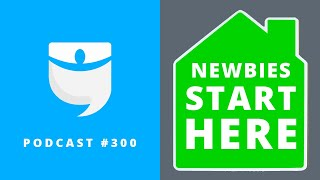 How to Invest in Real Estate—The Ultimate Show for Getting Started | BP Podcast 300