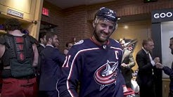 Behind the Battle: CBJ Franchise History