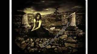 Sajna Ve Tere Baaju..Ali Abbas new song 2012 - Unreleased - 3.5.3 Music