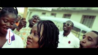 Download Kofi Gyan - Masem 'Yoboyo Sotoyo' (Music ) MP3 song and Music Video