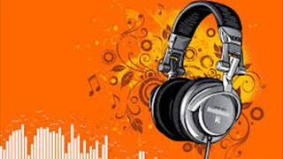 Bondan Prakoso & Fade2Black~Microphone XxX
