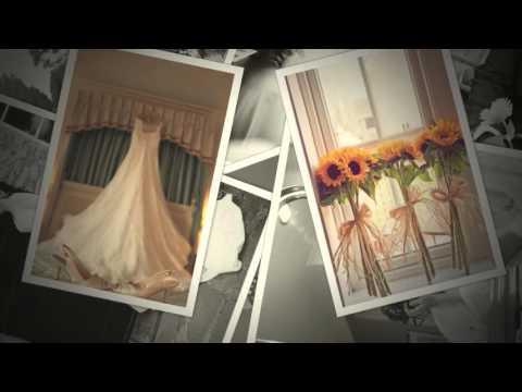 Claire Hirst Photography Wedding Portfolio