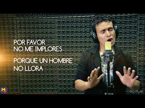 Flavio Javier Purizaca C
