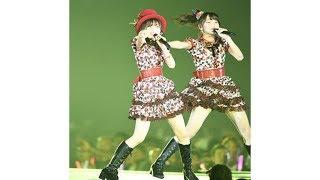 AKB48グループ感謝祭ランクインコンサート(17~80位)◇8日◇...