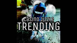 Video Casino Jizzle - Trending Challenge Freestyle download MP3, 3GP, MP4, WEBM, AVI, FLV April 2018
