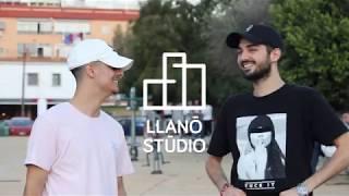 LUIPI & MC MEN - ESTE ES MI BARRIO (VIDEOCLIP)