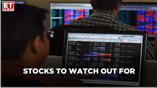 Stocks To Watch Out For: SCI, Infosys, Wipro, Mindtree in focus | October 14