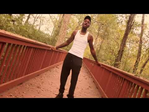 Madd Marvin- Wish (Official Video)
