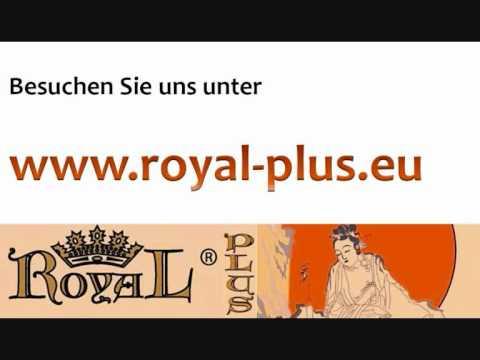 basenpulver royal plus zur ents uerung des k rpers s ure basen haushalt youtube. Black Bedroom Furniture Sets. Home Design Ideas