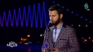 Download Muzaffer Gürler - Ey Muhammed MP3 song and Music Video