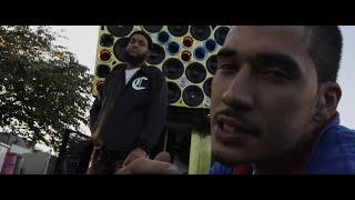 V Don Ft. Da$h - Whitey Bulger (New Official Music Video) (Dir. By Revenxnt)