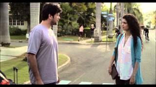Bharat Matrimony Happy Marriages TV Ad