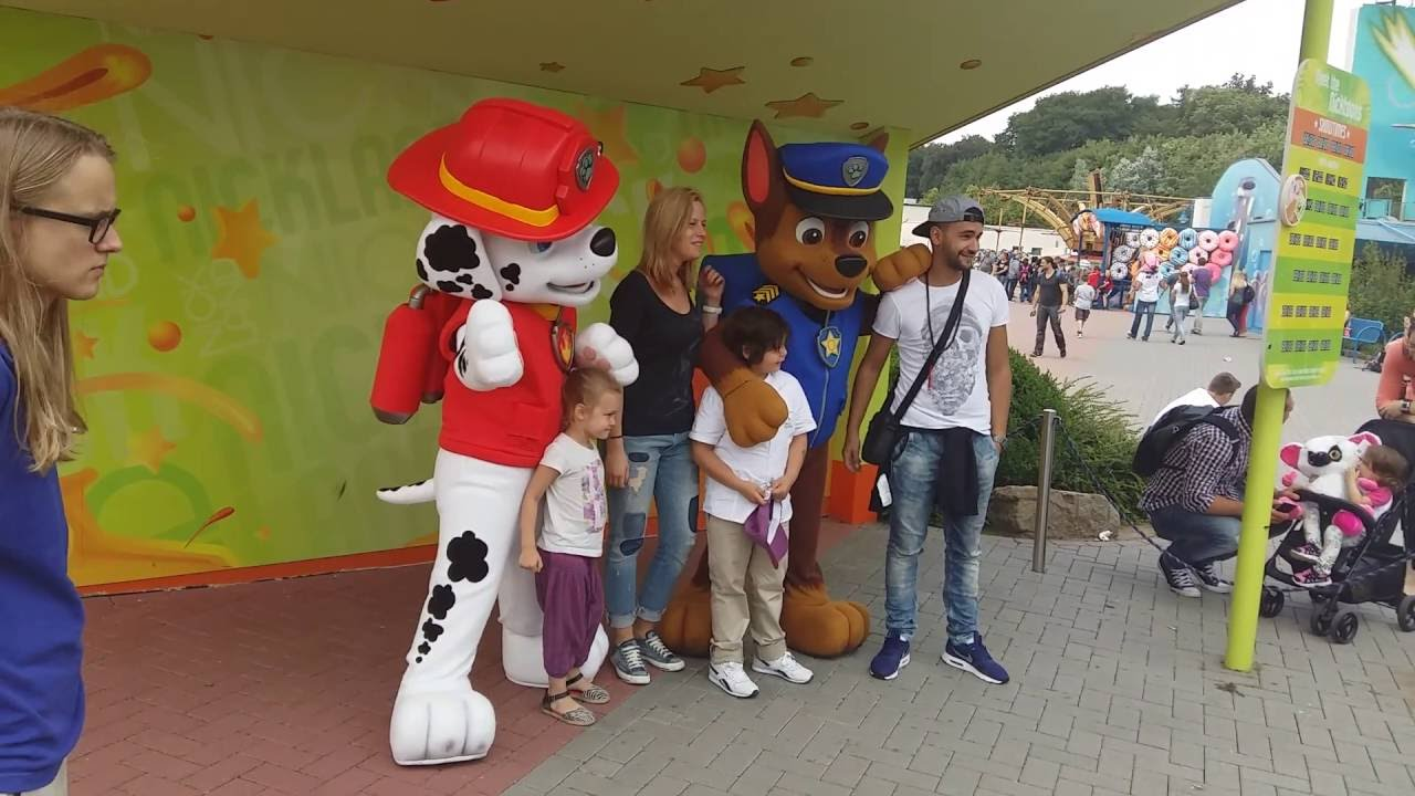 Paw patrol meet and greet chase marshall at paw patrol in action paw patrol meet and greet chase marshall at paw patrol in action fotopoint m4hsunfo