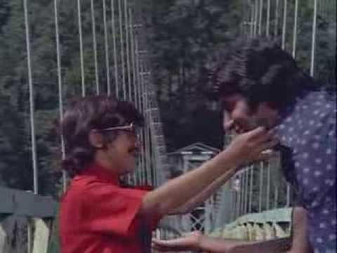 Король Сингх 2 или Крутой Сингх . Индийский фильм
