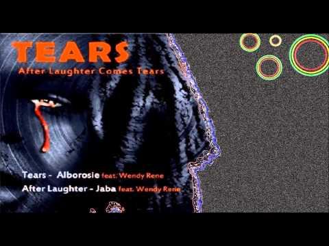 Wendy Rene Ft. Alborosie & Jaba  - After Laughter Comes Tears