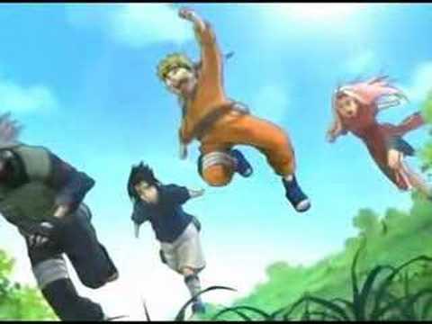 Live Girl Wallpaper For Pc Team 7 Kakashi Naruto Sasuke Sakura Sai Venice Queen