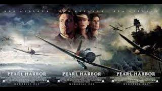 Đại Chiến Đại Tây Dương | Full HD Vietsud - Phim Hành Động Mỹ Chiến Tranh Thế Chiến Thứ 2