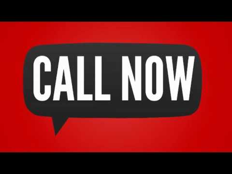 Drug Rehab San Francisco Call (415) 666-2647 - Alcohol Rehab San Francisco California