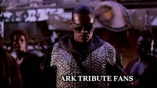 jean claude van damme tribute fans cyborg 1080 p