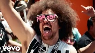 Watch Lmfao Shots video