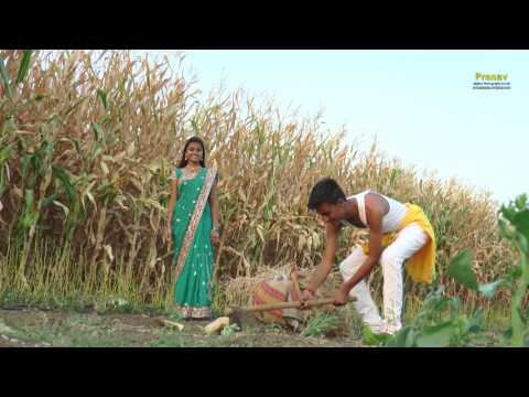 Tuzhyat jeev rangla pre-wedding shooting vedio