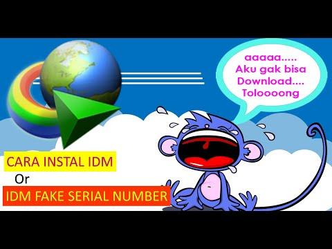solusi-idm-fake-serial-number-atau-baru-mau-install-idm